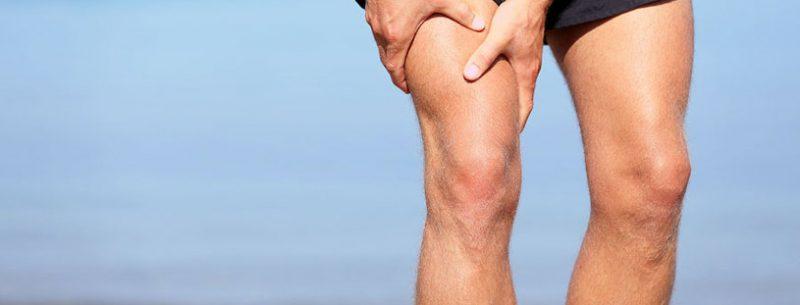 Consequências do excesso de exercício físico