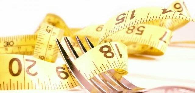 Controle o estresse para controlar seu apetite