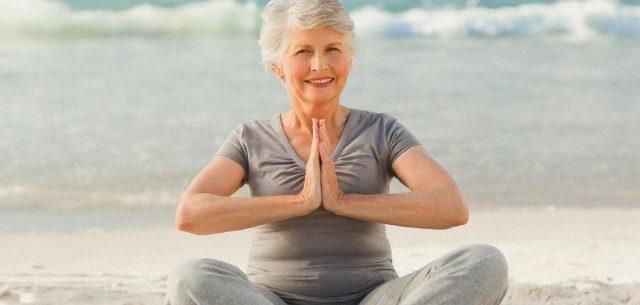 Fazer exercício ajuda o cérebro