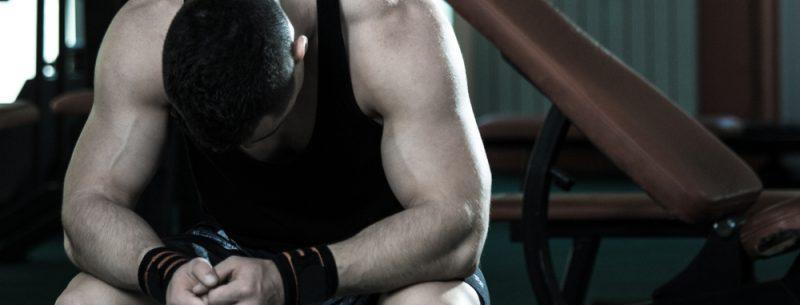 O excesso de exercício faz você envelhecer?