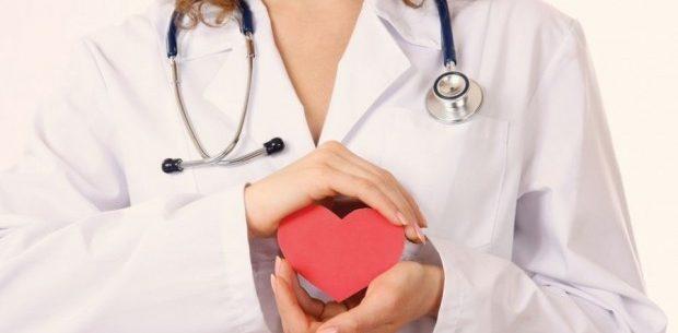 Por que devemos cuidar do coração desde cedo?