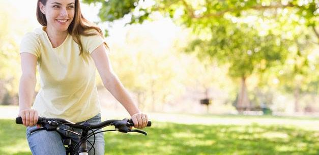 40% dos cânceres podem ser evitados com hábitos saudáveis