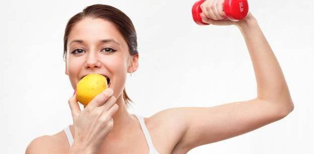 Como perder peso sem fazer dieta