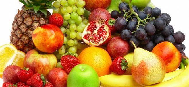 Pesquisa revela que comer frutas e verduras deixa a pele mais bonita