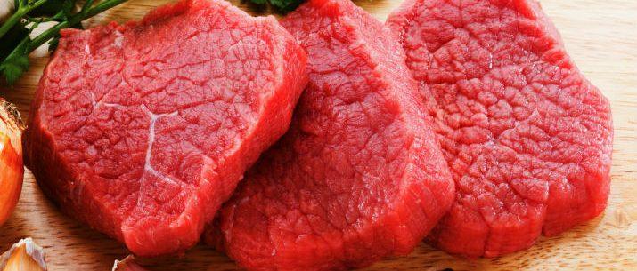 Zinco: conheça os benefícios desse super nutriente