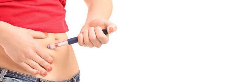 Diabulimia: um novo e perigoso transtorno alimentar ligado a diabetes