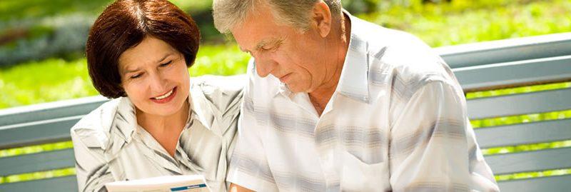 10 maneiras simples de prevenir a doença de Alzheimer