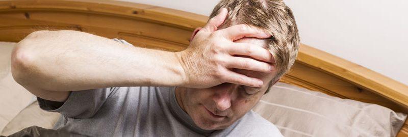 O álcool prejudica a qualidade do nosso sono, diz pesquisa