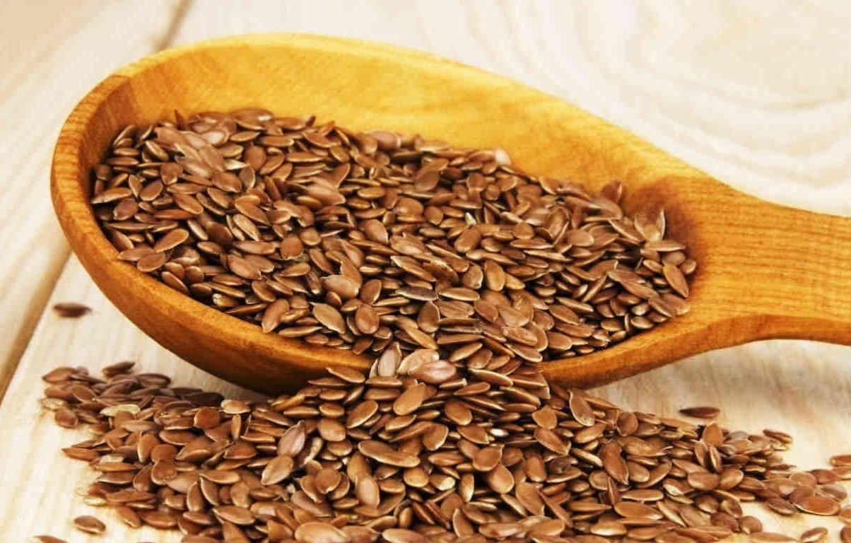 Resultado de imagem para sementes de linho