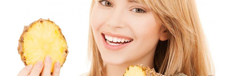 Abacaxi: 5 benefícios e malefícios dessa fruta para a saúde