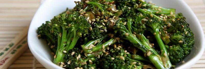 10 alimentos alcalinos para manter o corpo em equilíbrio