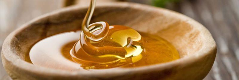 10 benefícios do mel para a nossa saúde