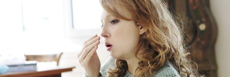 Receita caseira: 3 xaropes eficazes para acabar com a tosse