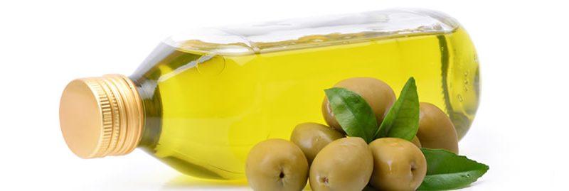 12 benefícios do azeite de oliva para a saúde