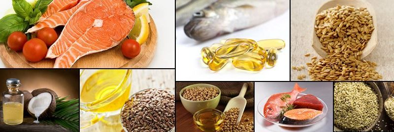 7 gorduras que devemos incluir em uma dieta saudável
