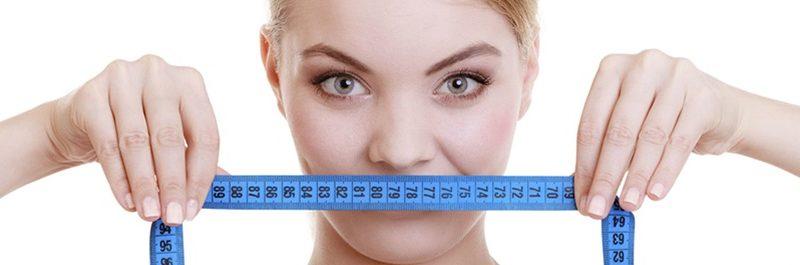 5 truques para não ficar de mau humor durante uma dieta