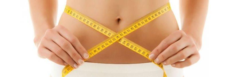 Emagrecer: como perder gordura abdominal rapidamente