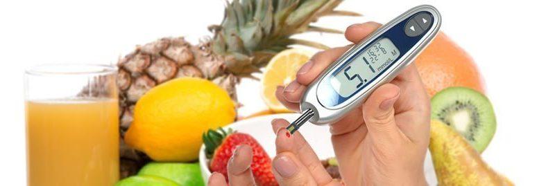 Hipoglicemia: causas, sintomas e tratamento para glicose baixa