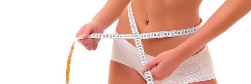 10 dicas para perder barriga rapidamente