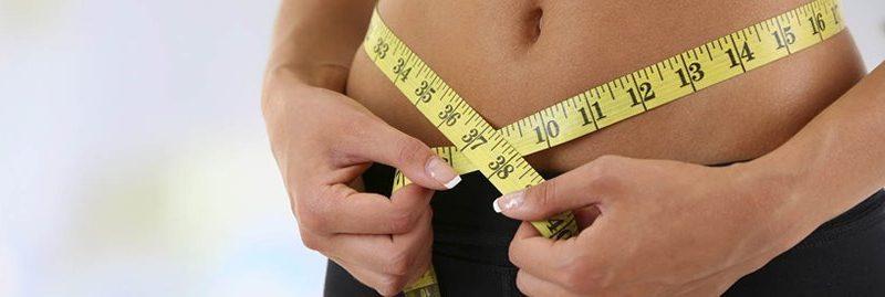 10 alimentos para perder gordura localizada na barriga