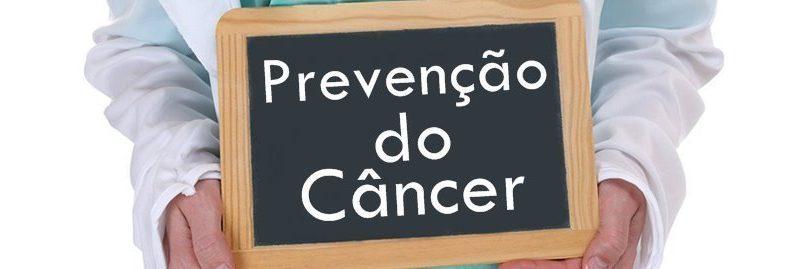 10 maneiras simples de reduzir o risco de câncer