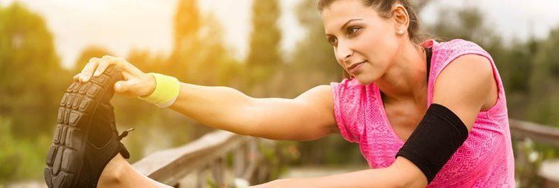 10 dicas para lidar com a fibromialgia