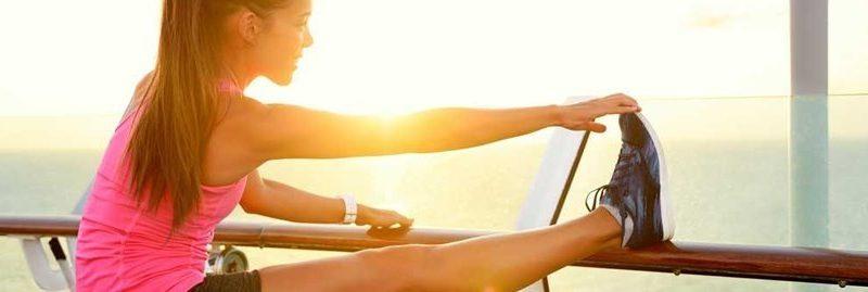 Como os exercícios podem ser uma arma importante contra o câncer