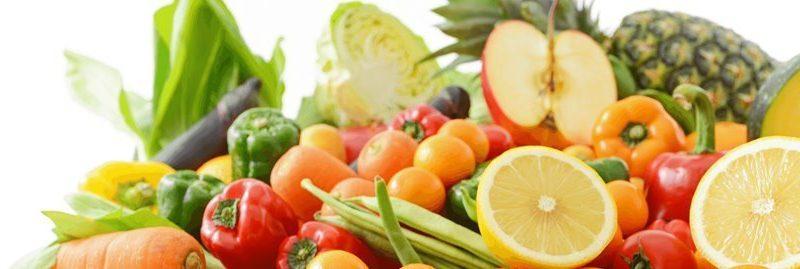 12 alimentos que melhoram a função dos rins naturalmente