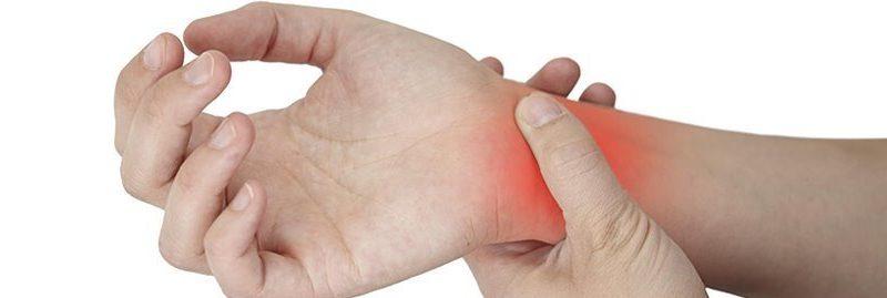 6 maneiras comprovadas de reduzir as dores da artrite naturalmente