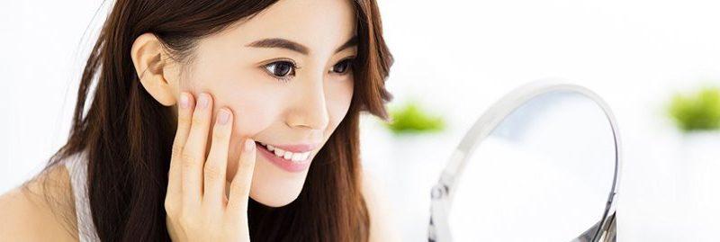 8 incríveis alimentos antienvelhecimento para manter a pele jovem