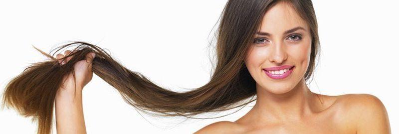 10 incríveis remédios caseiros para fazer o cabelo crescer mais rápido