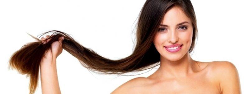 Como Pantogar funciona para queda de cabelo e seus efeitos colaterais
