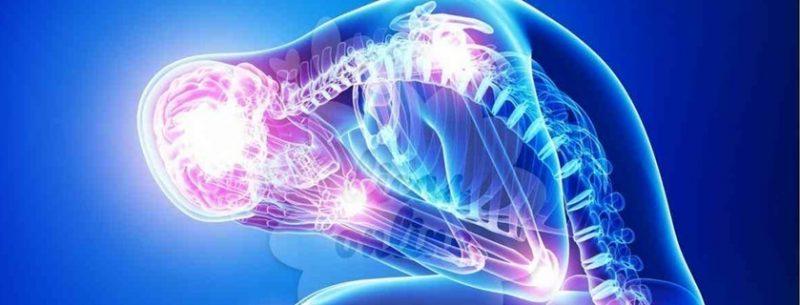 O que é fibromialgia e como tratar seus sintomas de maneira eficaz