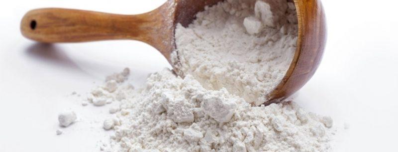 O que é maltodextrina e como tomar esse suplemento corretamente