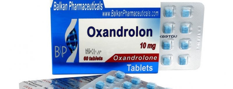 Conheça o Oxandrolona e veja os ricos que este fármaco pode trazer para sua saúde