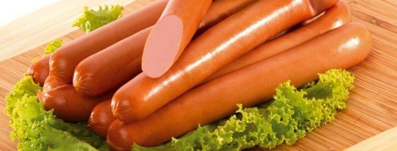 Conheça os ingredientes, como é feita e se a salsicha faz mal à saúde