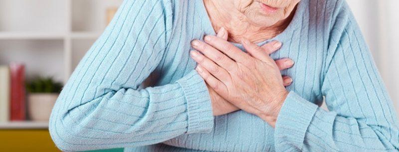O que é embolia pulmonar, quais seus sintomas e tratamentos