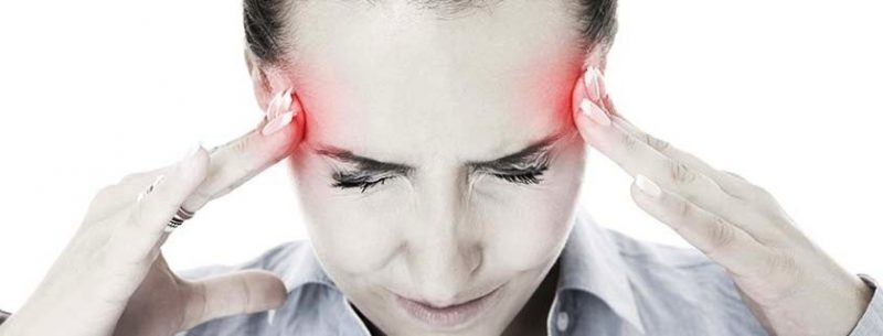 O que é encefalite, quais seus sintomas e tratamentos