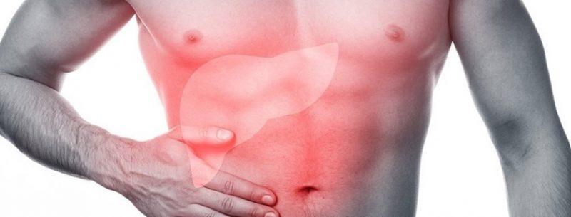 O que é hepatite B, quais seus sintomas e tratamentos
