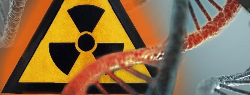 O que é radiação, quais seus tipos e as consequências da exposição à ela