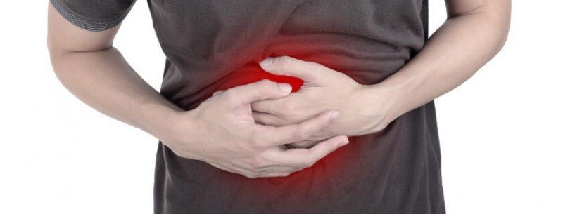 O que é um teratoma, quais seus sintomas e tratamentos