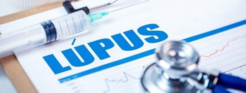 O que é lúpus, quais os sintomas e tratamentos para a doença