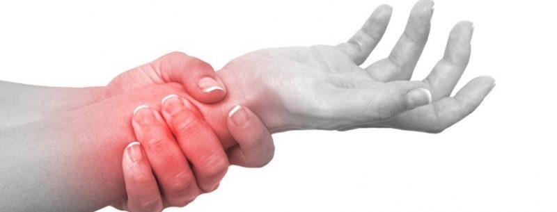 O que é tendinite, quais seus sintomas e como tratar esse problema