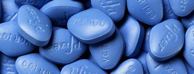 Viagra: o que é, como tomar, quanto tempo dura e efeitos colaterais