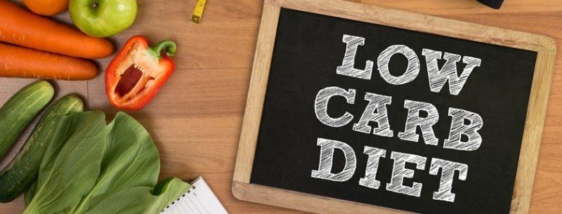 Dieta low carb: benefícios, cardápio, alimentos permitidos e receitas