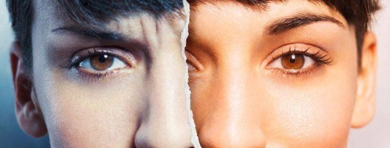 O que é transtorno bipolar, quais seus sintomas, causas e tratamentos?