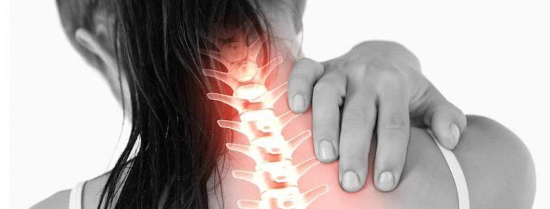 Como curar torcicolo: Veja os melhores remédios e tratamentos caseiros